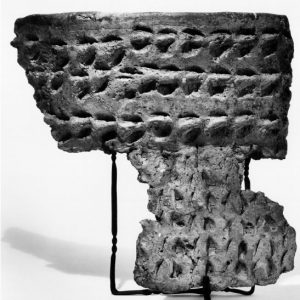 archeologie in de hoeksche waard